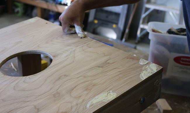 fill-cornhole-boards