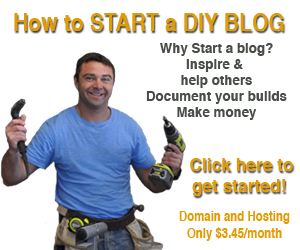 how-to-start-a-DIY-blog
