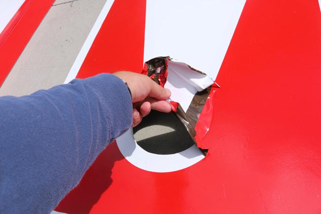 removing-cornhole-stencils
