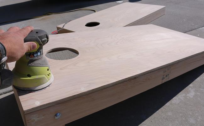 sand-cornhole-boards