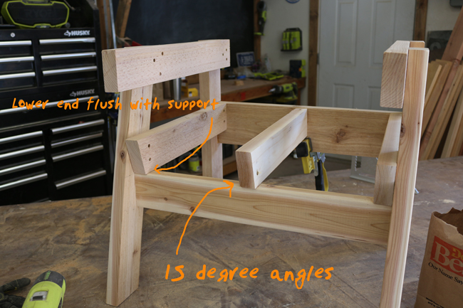 seat-supports-patio-chair