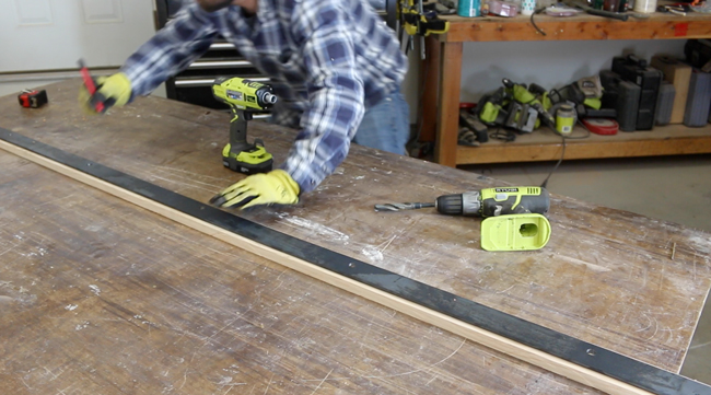 diy-sliding-barn-door-hardware