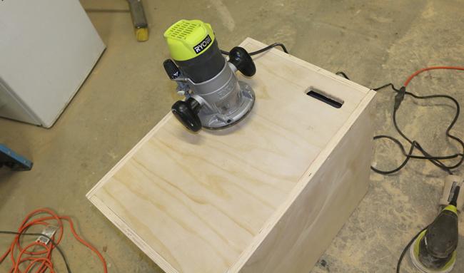 plyometric box handles