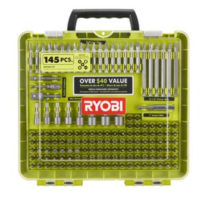 ryobi-145-piece-kit