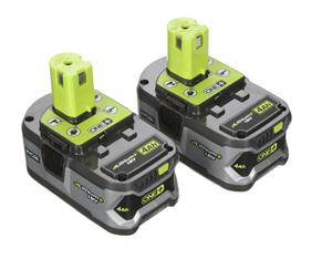 ryobi-batteries