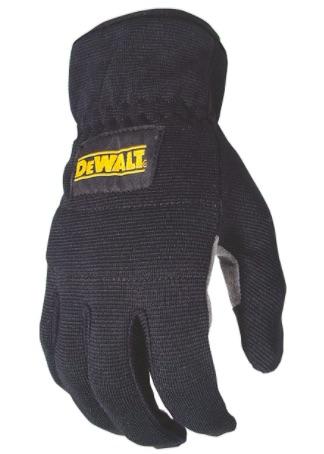 Dewalt gloves