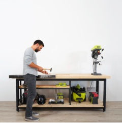 Ben Uyeda Homemade Modern